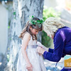 Juli+Ryan ~ Married_077