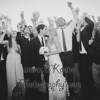 JJ_WEDDING_Reception_BKEENEPHOTO_078