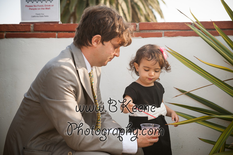 JJ_WEDDING_Reception_BKEENEPHOTO_014