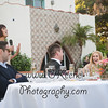 JJ_WEDDING_Reception_BKEENEPHOTO_111