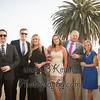 JJ_WEDDING_Reception_BKEENEPHOTO_013