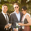 JJ_WEDDING_Reception_BKEENEPHOTO_053