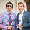 JJ_WEDDING_Reception_BKEENEPHOTO_060