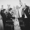 JJ_WEDDING_Reception_BKEENEPHOTO_079