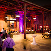 J&D_Venue Decor-45