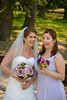 Kendralla Photography-D61_5259