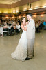 Kendralla Photography-D61_5832