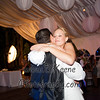 Reception2_KelliJon_BKeenePhotography_0121