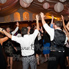 Reception2_KelliJon_BKeenePhotography_0126