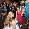 Reception2_KelliJon_BKeenePhotography_0111