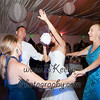 Reception2_KelliJon_BKeenePhotography_0115