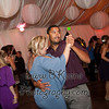 Reception2_KelliJon_BKeenePhotography_0123