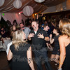 Reception2_KelliJon_BKeenePhotography_0128
