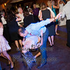 Reception2_KelliJon_BKeenePhotography_0129