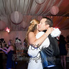 Reception2_KelliJon_BKeenePhotography_0120