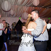 Reception2_KelliJon_BKeenePhotography_0118
