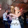Reception2_KelliJon_BKeenePhotography_0119