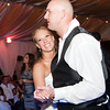 Reception2_KelliJon_BKeenePhotography_0114