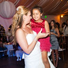 Reception2_KelliJon_BKeenePhotography_0112