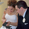 Joe Kientz & Adaira Browning Wedding - December 8th, 2013