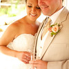 20130623_LaurenBrad_Wedding_1381