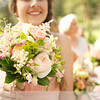 20130623_LaurenBrad_Wedding_1476
