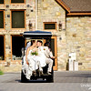 20130623_LaurenBrad_Wedding_1454