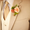 20130623_LaurenBrad_Wedding_1363