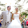 20130623_LaurenBrad_Wedding_1402