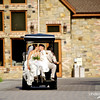 20130623_LaurenBrad_Wedding_1455