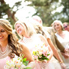 20130623_LaurenBrad_Wedding_1472