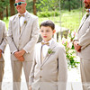 20130623_LaurenBrad_Wedding_1478