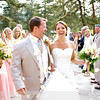 20130623_LaurenBrad_Wedding_1437