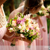 20130623_LaurenBrad_Wedding_1429