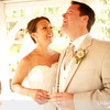20130623_LaurenBrad_Wedding_1375