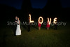 0334_Storybook-Lauren-Brad-Wedding-070514