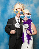 0327_Storybook-Lauren-Brad-Wedding-070514