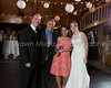 0326_Storybook-Lauren-Brad-Wedding-070514