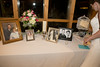 0338_Storybook-Lauren-Brad-Wedding-070514