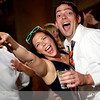 20130623_LaurenBrad_Wedding_3410