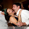 20130623_LaurenBrad_Wedding_3408