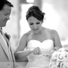 20130623_LaurenBrad_Wedding_2518 - Version 2