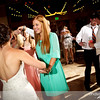 20130623_LaurenBrad_Wedding_3394