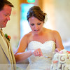 20130623_LaurenBrad_Wedding_2518