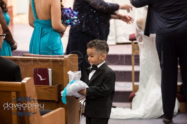 LAURIE & DWAIN WED-WEB-419