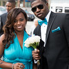LAURIE & DWAIN WED-WEB-564