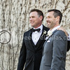 Librizzi_Wed_0923