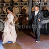 Librizzi_Wed_1102