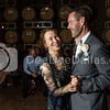 Librizzi_Wed_1242