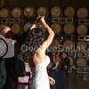 Librizzi_Wed_1238